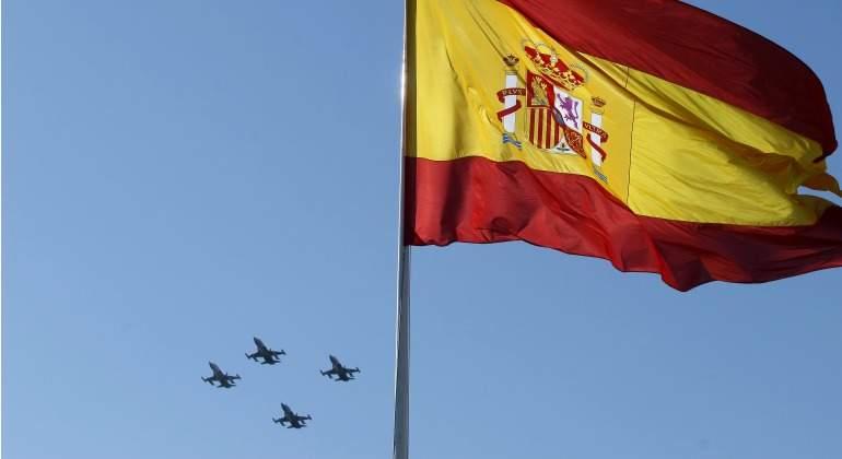 Bandera-Aviones-Espana-12-Octubre-reuters.jpg