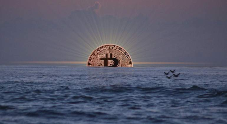 bitcoin-amanecer-mar-dreams.jpg
