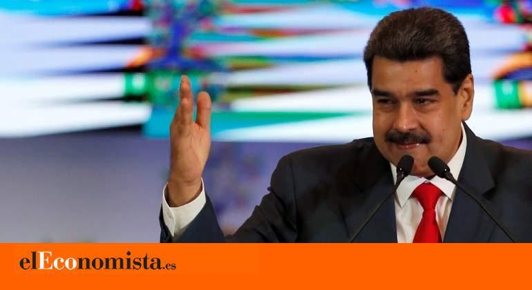 Venezuela sigue sin la recuperación económica prometida hace un año por Maduro