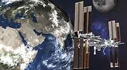 satelite-dreamstime.jpg