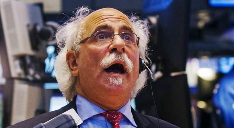 S&P y Nasdaq tocan máximos históricos en apertura de Wall Street