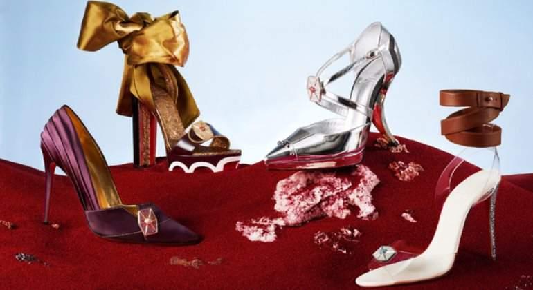zapatos-starwars-770.jpg