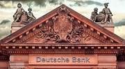 DeutscheBank-dreamstime.jpg