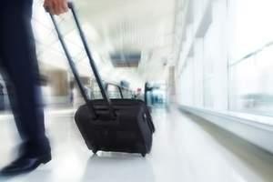 ¿Volverán nuestros expatriados?