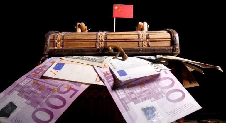 china-euros-cajita.jpg
