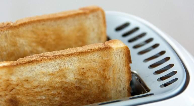 tostadas-pixabay.jpg