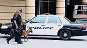policia-eeuu-efe.jpg