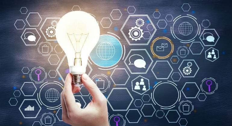 Las universidades líderes en el mundo en emprendimiento comparten metodologías y establecen sinergias en EDEM