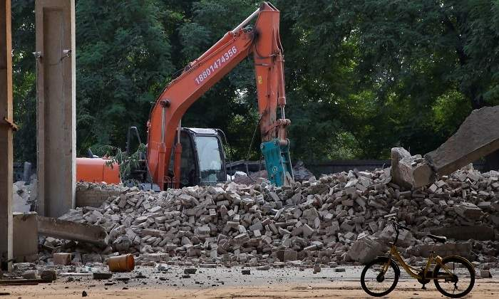 demolicion-estudio-ai-weiwei-770x420-reuters.jpg