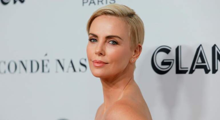 Charlize-theron-reuters-770.jpg