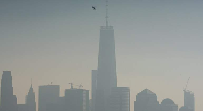 contaminacion-nueva-york-reuters-770x420.jpg