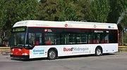 bus-hidrogeno-770.jpg