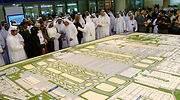 Al-Maktoum-aeropuerto-dubai.jpg