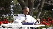 obama-lectura-reuters.jpg
