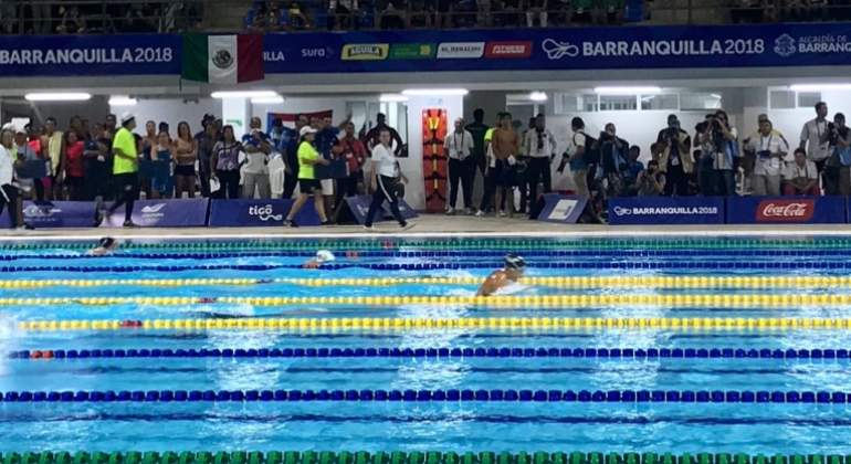 Natacion-Juegos-Centroamericanos-Twitter-Conagua-770.jpg