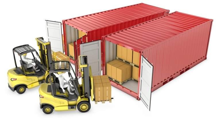 exportaciones-importaciones-contenedores-dreamstime.jpg