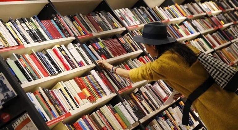 libreria-mujer-efe.jpg