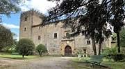 Palacio-Doriga770.jpg