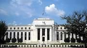 La Fed revela los detalles de sus ayudas a Main Street por valor de 2,3 billones de dólares