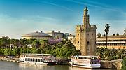 sevilla-ciudad-andalucia-pixabay-770x420.png