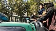 talibanes-coche-armas-kabul-afganistan-16agosto2021-reuters-770x420.jpg