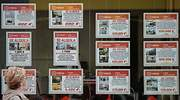 ¿Quién pagará la comisión a las agencias inmobiliarias con la nueva ley de vivienda?