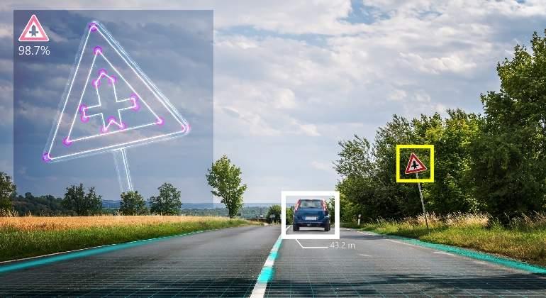 coche-autonomo-interior-dreamstime.jpg