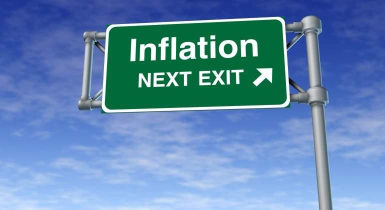 iflation-next-exit.jpg