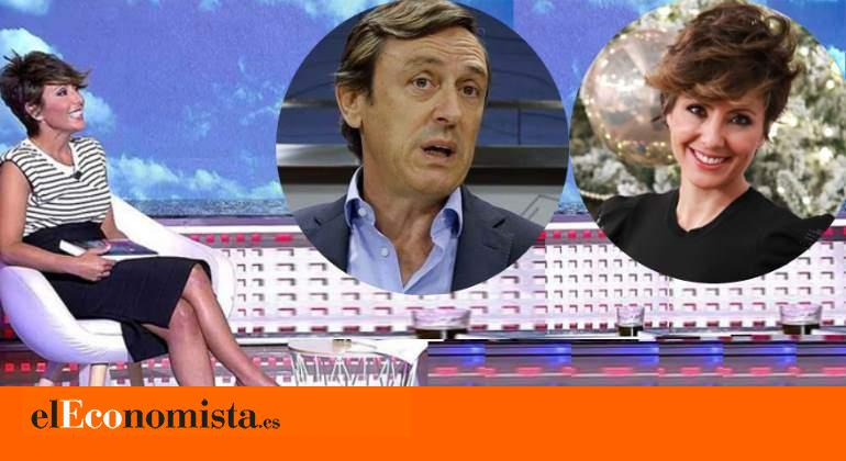 informalia.eleconomista.es