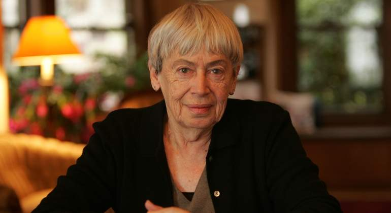 ursula-le-guin-getty.jpg