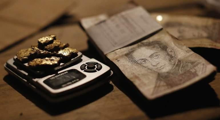 oro-venezuela-reuters.jpg