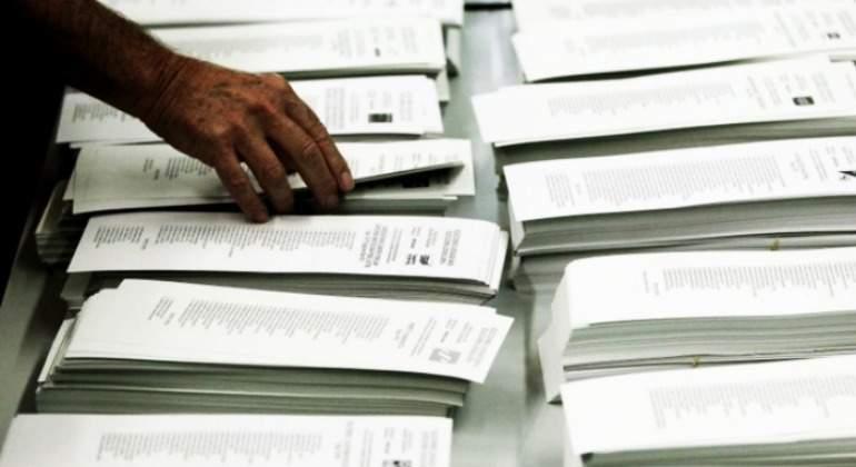 papeletas-elecciones-EFE-770.jpg