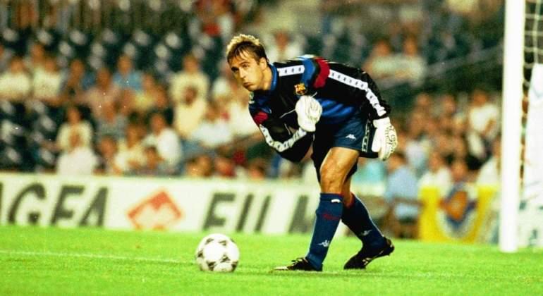 lopetegui-barcelona-1994.jpg