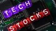 tech-stocks-dreams.jpg