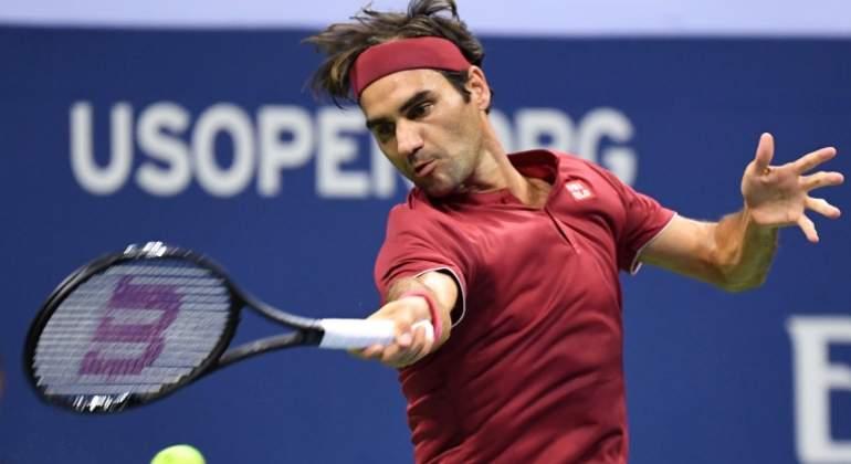 Roger-Federer-Tenista-Derrota-US-Open-Reuters-770.jpg