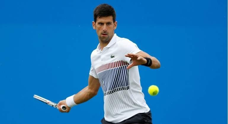 Djokovic-Eastbourne-2017-Reuters.jpg