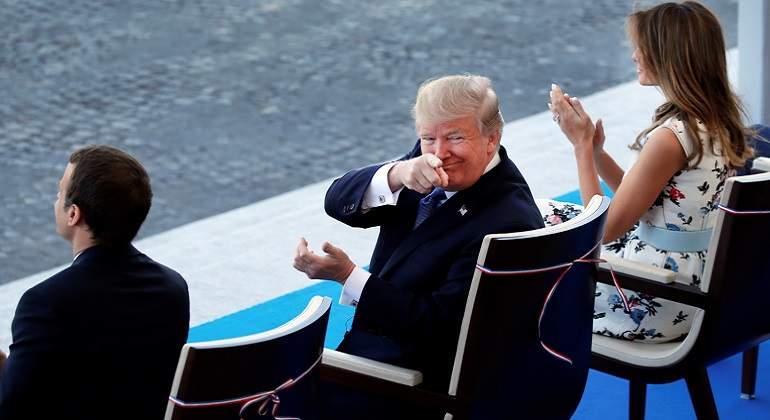 Trump-Macron1-reutres.jpg