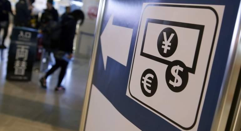 dolar-yen-euro.jpg