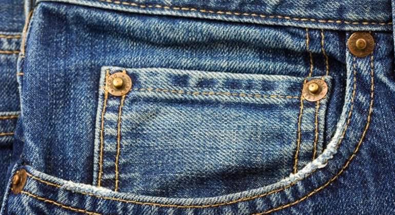 jeans-1751_640.jpg