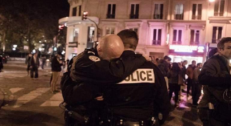 paris-atentado--770-420.jpg