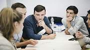 Global_MBA_IE_Business_School111111111.jpg