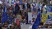 brexit-manifestacion-londres-reuters.jpg