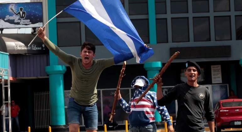 Nicaragua-Bandera--2.jpg