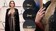 Natalie-Portman-vestido-Oscar-Especial.jpg