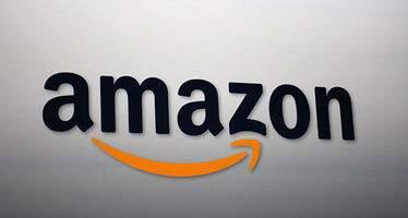 Amazon tiene un problema que no quiere solucionar: la avalancha de imitaciones