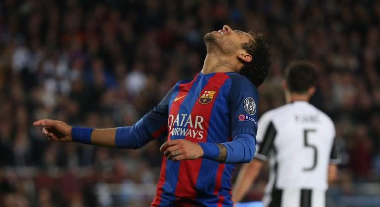 Neymar-lamento-Juventus-2017-Reuters.jpg