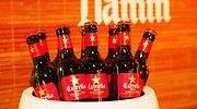 damm-cerveza-770.jpg