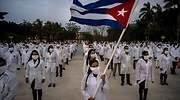 medicos-cubanos-mexico.jpg