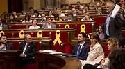 parlament-2oct18-efe.jpg
