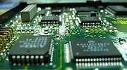 Antonio Varas (BCG): Las criptomonedas son solo la punta del iceberg en la escasez mundial de chips